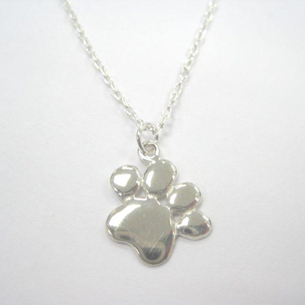 Lucky-Silver